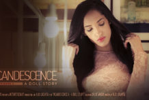 Incandescence Chloe Amour – Chloe Amour